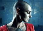 """Tomei uma overdose"", anunciou Sinéad O'Connor no Facebook"
