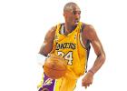 Palmarés de Kobe Bryant