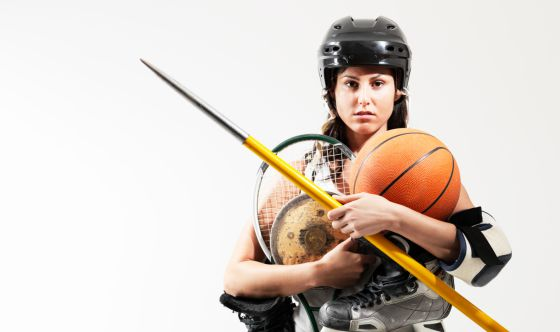 Si quiero dormir mejor, adelgazar unos kilos y ganar fuerza, ¿qué deporte hago?