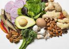 Comida para el cerebro: estos alimentos nos hacen más listos