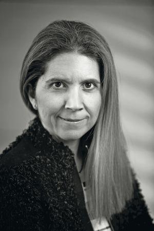 Nuria Oliver
