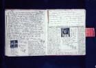 Archivos y documentos de la Memoria del Mundo