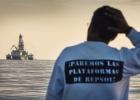 Rajoy sí tiene algo en contra de las ballenas