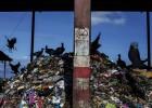 Una historia de dignidad y de basura