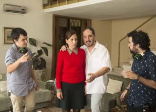 La eficiencia energética puede salvar (o destrozar) tu matrimonio