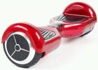 10 regalos perfectos para fans de la tecnología
