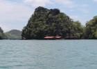 El turismo que se come la selva