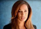 Leona Lewis narra los horrores de la industria de la piel en Bangladesh
