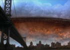El trailer de 'Independence Day 2', sin Will Smith ni los alienígenas