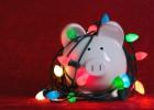 Trucos para una Nochebuena más barata que la del vecino