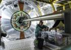 Indicios de una partícula desconocida desatan los rumores en el CERN