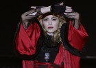 El enfado de Madonna con sus fans y viceversa