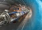 Prudencia con los nuevos resultados del LHC acerca de una nueva partícula