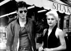 Madonna defiende a Sean Penn y niega que sea un maltratador