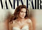 Caitlyn Jenner protagoniza la portada del año