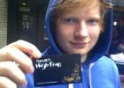 Las tarjetas más deseadas por los famosos no son de crédito