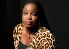 Bukky Shonibare, la tuitera nigeriana que no olvida a las niñas de Chibok.