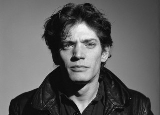 Robert Mapplethorpe sin filtros