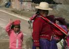 Esplendor y muerte en Potosí