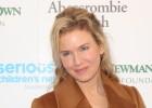 Así reaccionó Renée Zellweger a las críticas por su cambio de rostro
