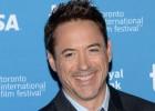Perdón navideño a Robert Downey Jr. por sus delitos de los noventa