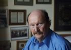 El hombre que derribó con ciencia las terapias alternativas