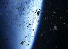 España, a la caza de la basura espacial