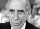 Fallece Julián de Zulueta, un científico comprometido