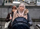 A vida em Molenbeek, o coração do jihadismo na Europa
