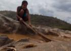 Tsunami de barro tóxico, el mayor desastre medioambiental de Brasil