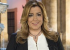 """Díaz: """"Andalucía debe contribuir decisivamente a esa España mejor"""""""