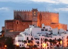Spain's most spectacular castles