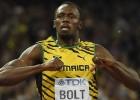 2016 en Deportes | Año olímpico, año de Bolt