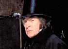 Defensa de Mister Scrooge