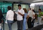 """""""Qué pena con usted"""": el largo camino de una gestión en Colombia"""