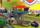 No los busque: los juguetes superventas imposibles de encontrar