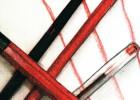 Horizontes abiertos frente a líneas rojas