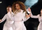 Janet Jackson será operada de un tumor en las cuerdas vocales