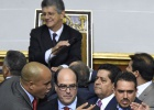 "Venezuela National Assembly will find ways ""to change government"""