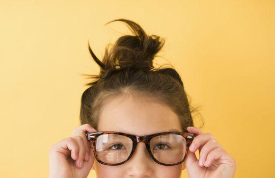 5 señales singulares de que es usted más inteligente que la media