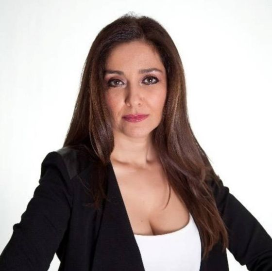 La concejal Carmen López ha cambiado Ciudadanos por Gran Hermano VIP