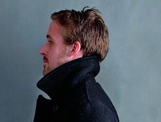 Ryan Gosling quiere hacerte reír