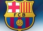 El Barça felicita a Puigdemont por su nombramiento