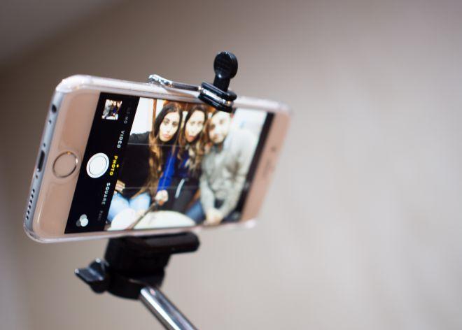Epitafio a Fotolog: la red social que cambió Internet