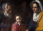 'Velázquez' o no, un problema