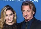 """Madonna a Sean Penn: """"Todavía te quiero"""""""