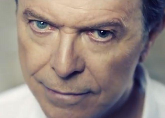 David Bowie muere a los 69 años: las reacciones a la desaparición de un mito