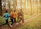 Un deporte aún más saludable que caminar
