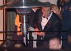 Mel Gibson hace oficial su relación con una joven de 24 años