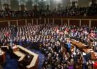 Directo | Discurso de Barack Obama sobre el estado de Unión
